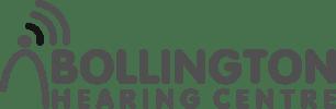 Bollington Hearing Centre